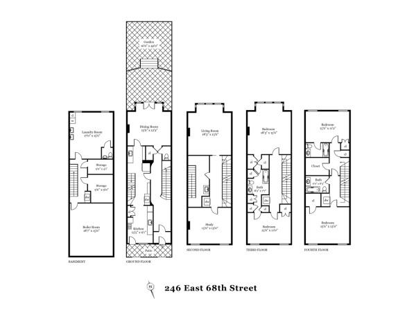 246_East_68th_Street-03