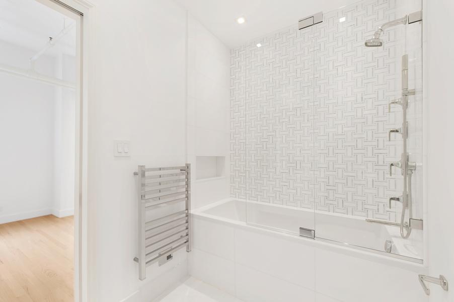 bathroom_noho_loft_photo