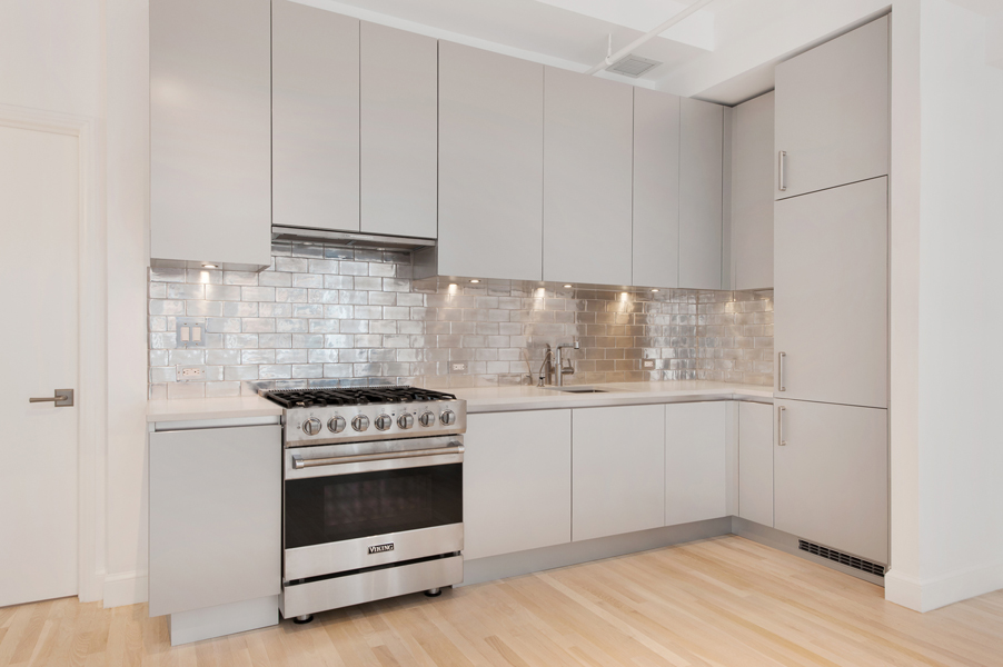 kitchen_real_estate_photography