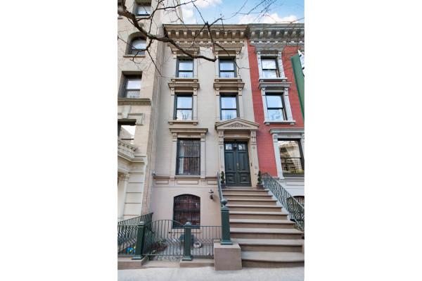 Facade - Real Estate Photography by Duplex