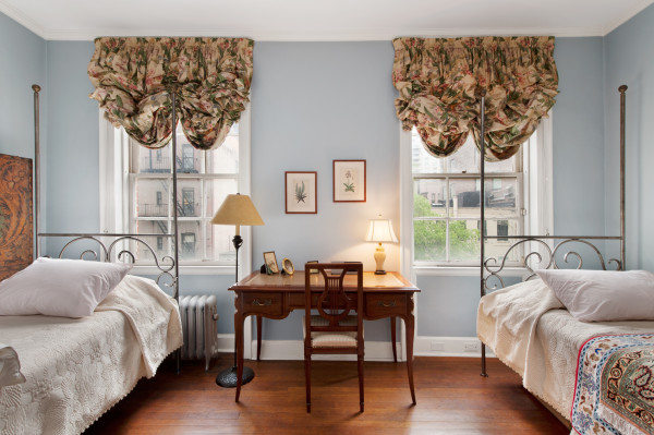 two_beds_architectural_photographs