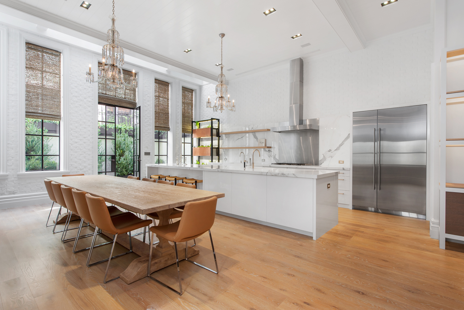 2-open-kitchen-design
