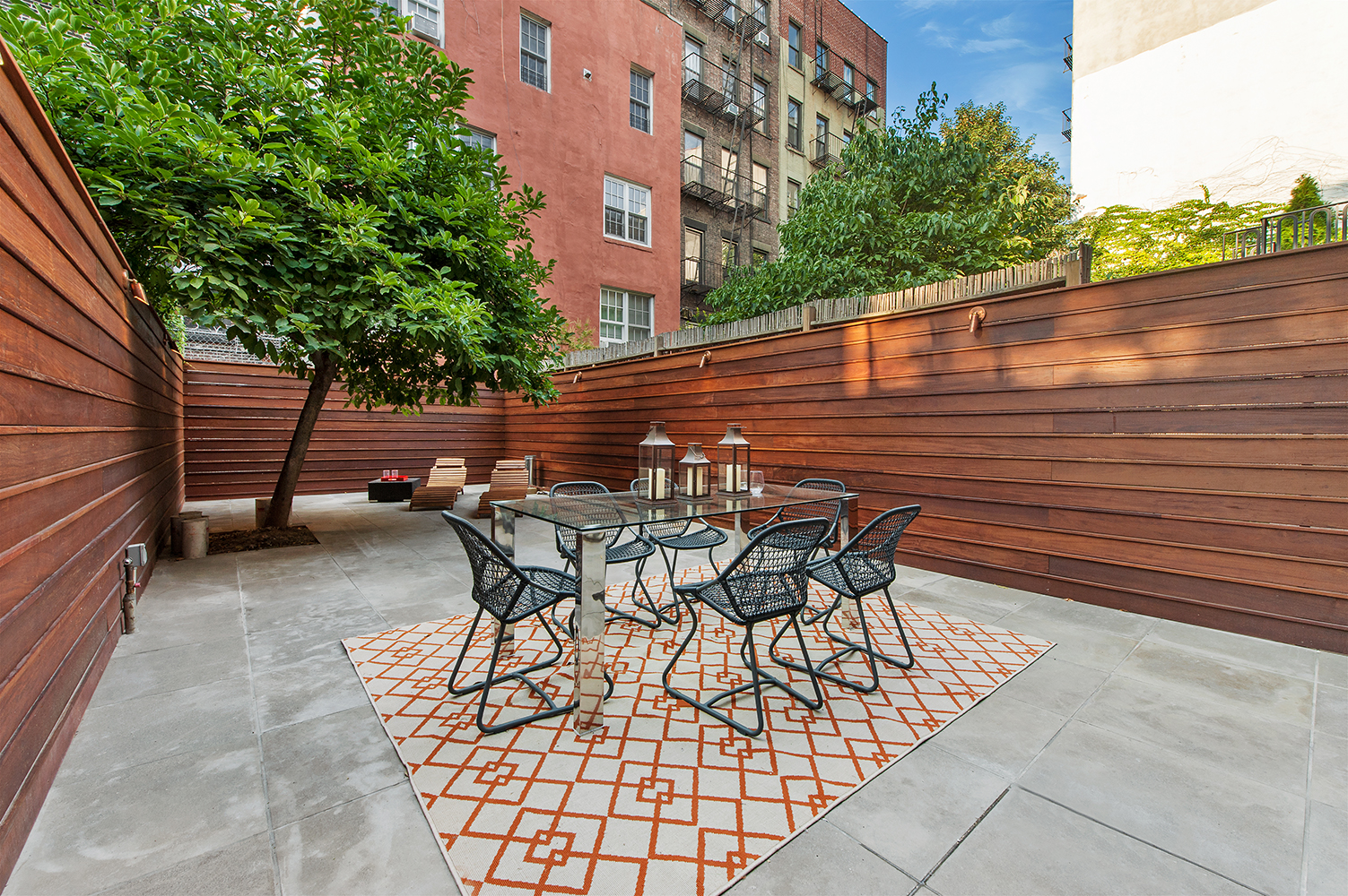 4-41-charles-street-townhouse