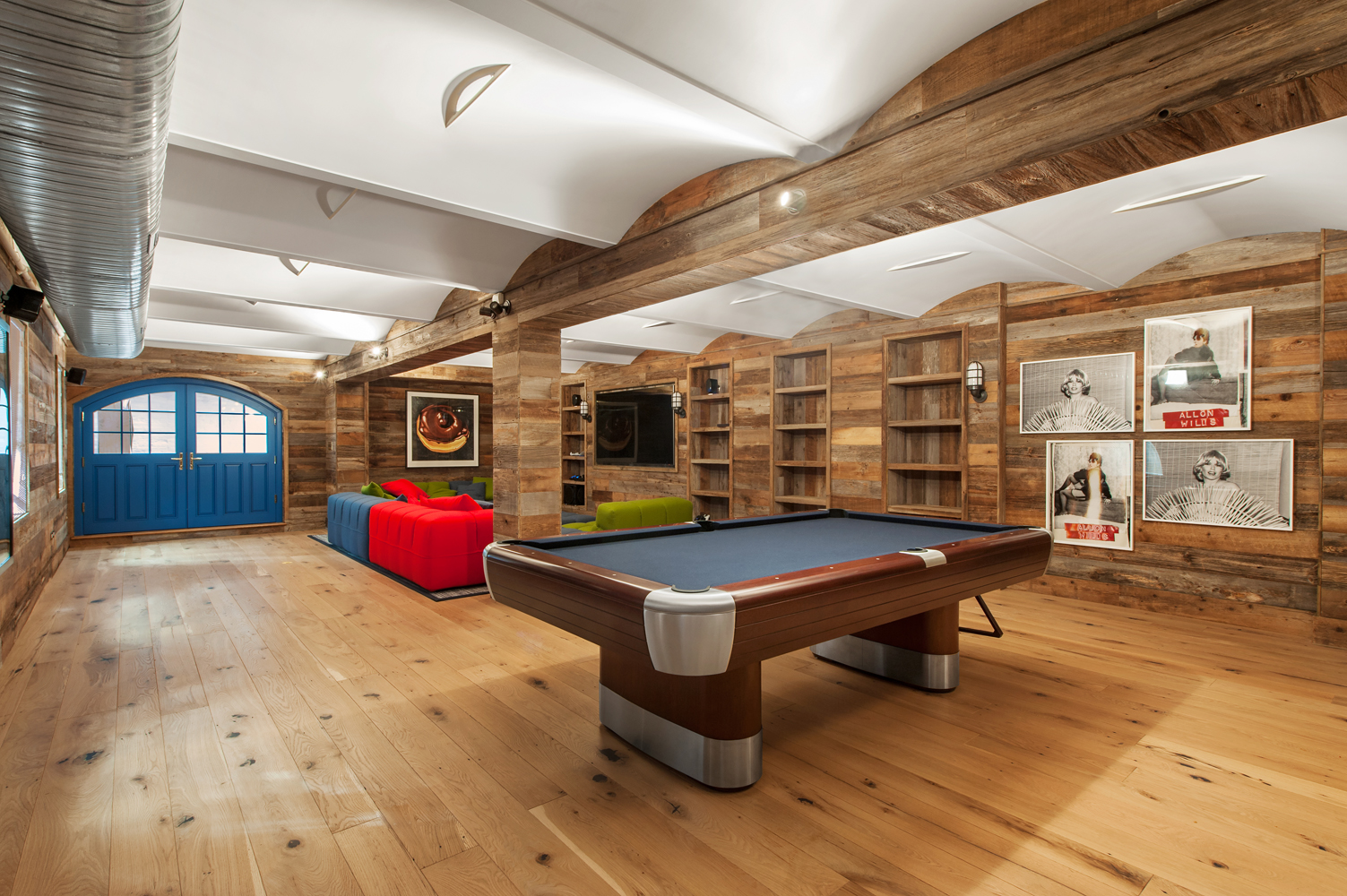 4-pool-table-wood-paneling