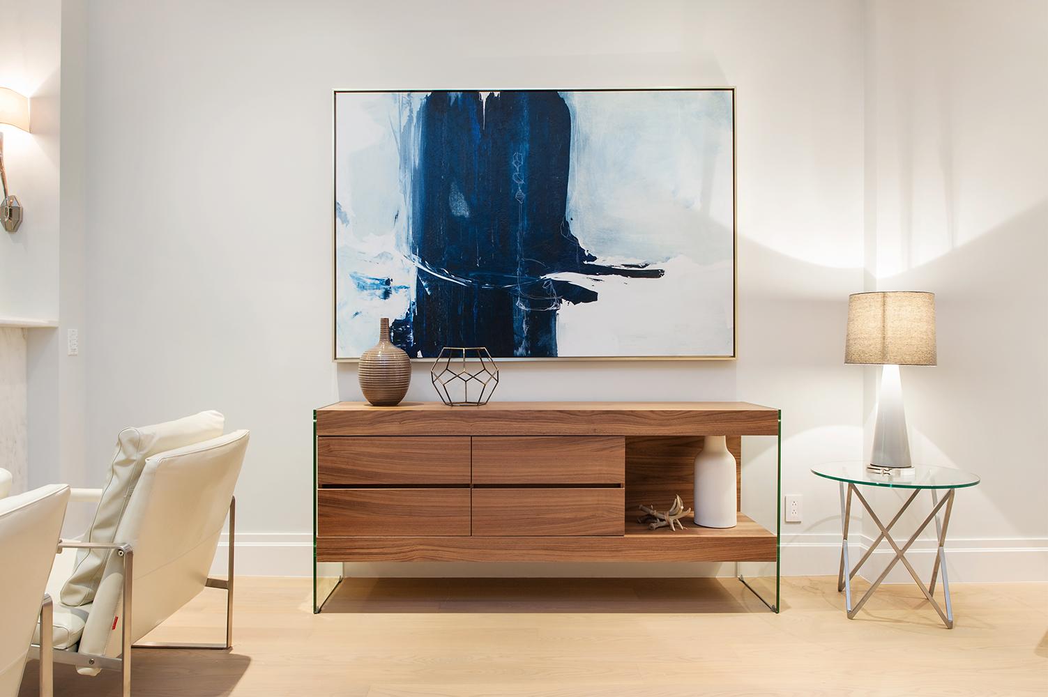 5-modern-interior-design