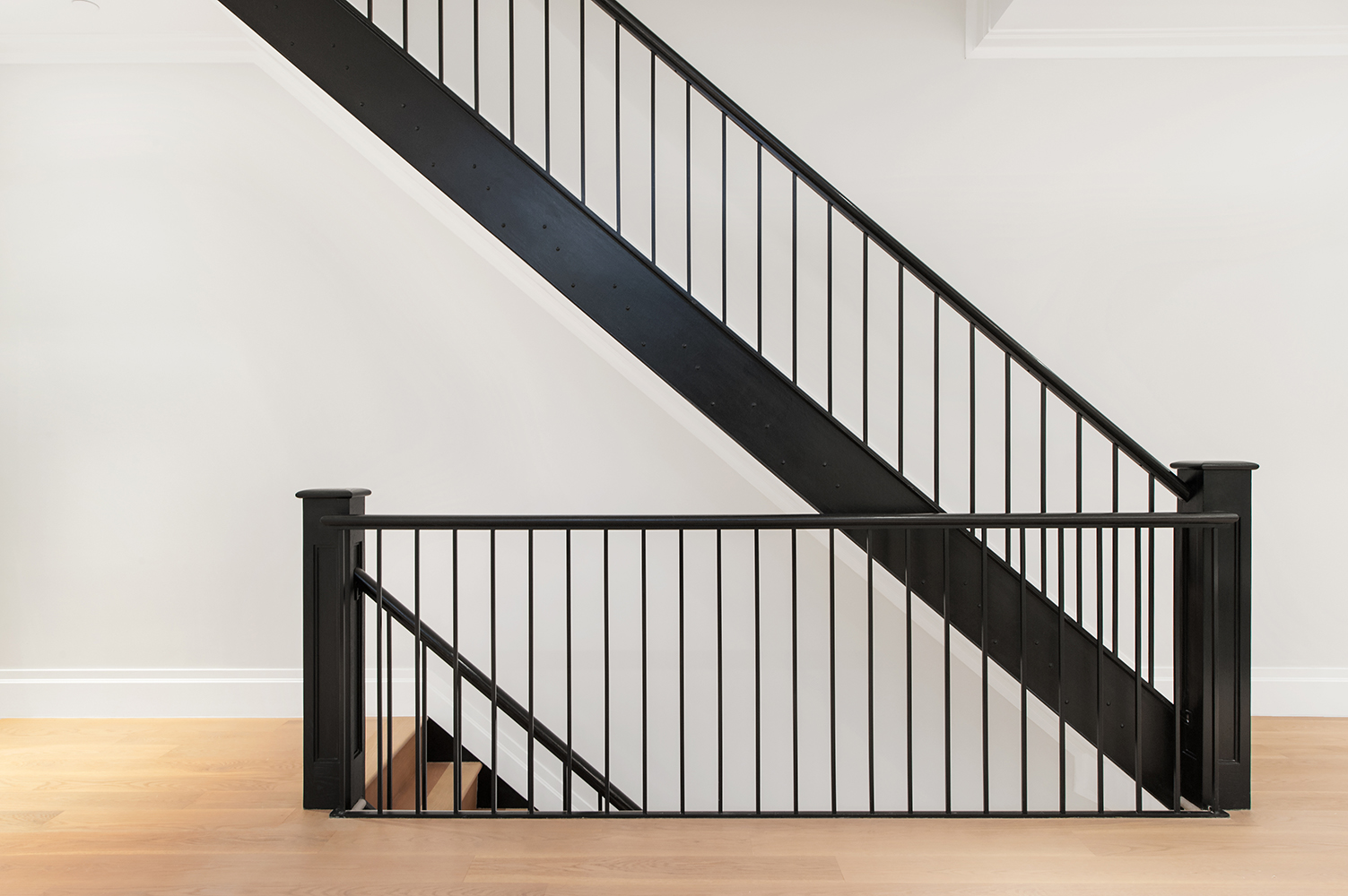 8-flat-staircase