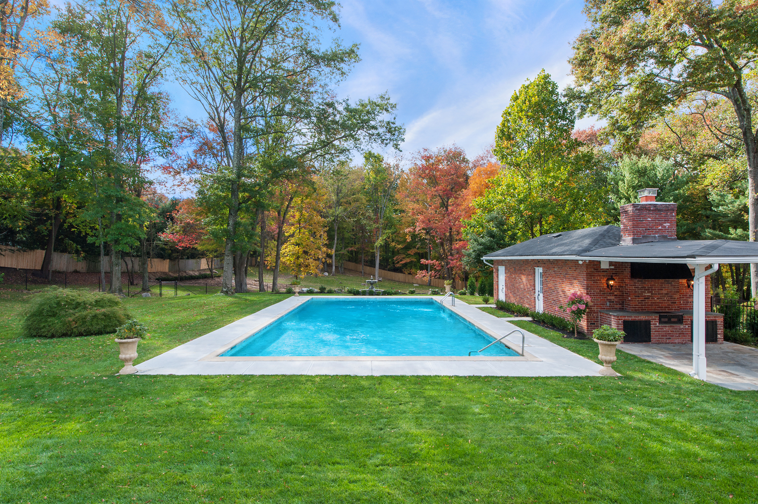 8-pool-in-autumn-backyard