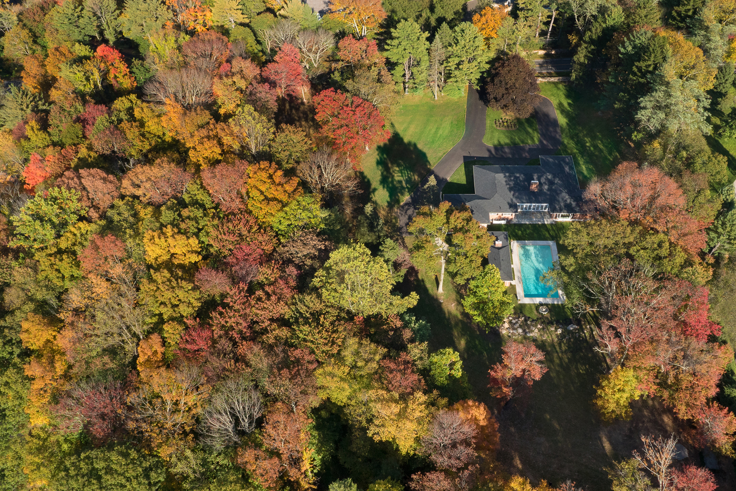 9-autumn-aerial-photography-from-drone